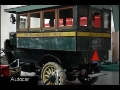 VIDEO - TRUCK MUSEUM - MIDDLEBURY  CT  - YOUTUBE VIDEO