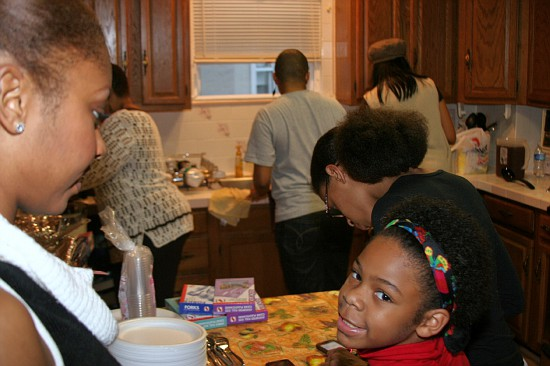 2009 Thanksgiving (112)