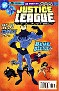 Justice League Unlimited #05
