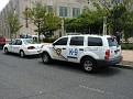 NJ - Atlantic City Police