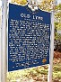 OLD LYME - HISTORY - 02