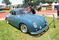 1957 Porsche 356 Coupe owned by Ron Harris DSC 6686