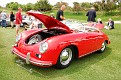 1956 Porsche 356 Speedster owned by Rick JohnsonDSC 8151
