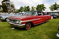 1964 Ford Galaxie 500 convertible owned by Tom Howard DSC 8366