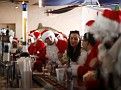 Santas in Manhattan4