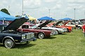 July 20th- Mopar Happening Show- Belvidere, IL