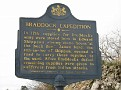 Braddock Expedition  Shippensburg, PA