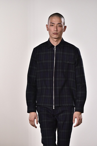 Timo Weiland FW16 Mens 092