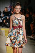 I M Isola Marras SS16 MIL 14