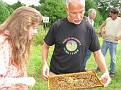 Jersey Cape Beekeepers Meeting for Aug 09  (59)