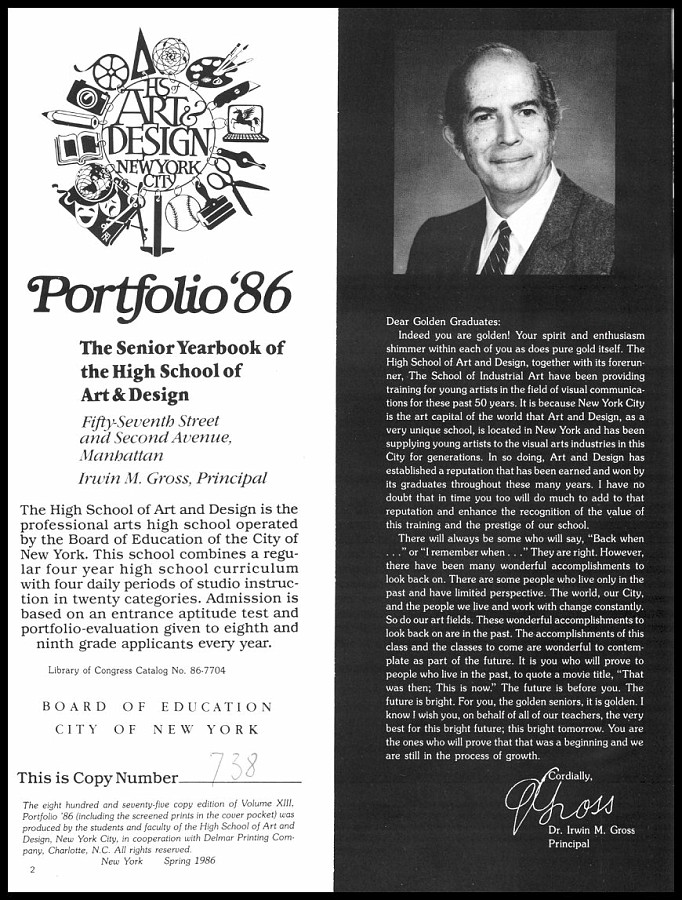 1986 YearBook 002