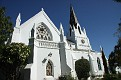 Stellenbosch Dutch Reform Church (27)