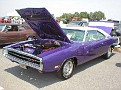1970ChargerRT-purple1