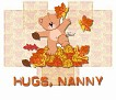 Hugs, Nanny-gailz1106-autumn_16bear43.jpg
