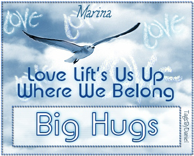 HUGS TO THE GROUP - Page 3 Love2-vi