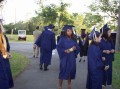 2006 Spring Semester Graduation at FIU