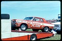Butch Leal California Flash 65 Plymouth #4 July75 On ramp truck.jpg