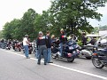 Kyle Petty Charity Ride 2007 043