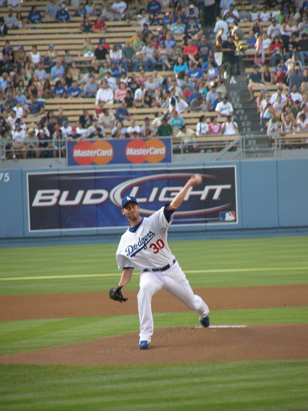 DodgerGameJuly4th 037.jpg