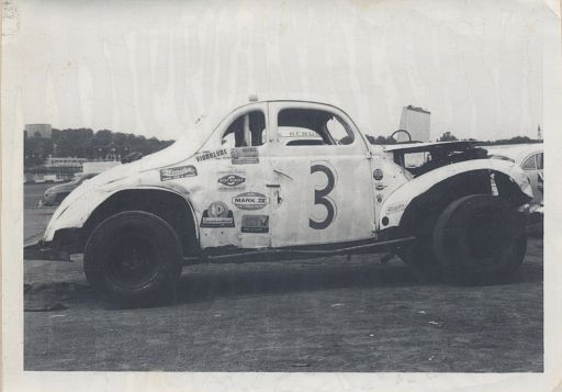 Bobby Rutherford 0008