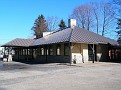 GREAT BARRINGTON - FORMER TRAIN STATION - 01.jpg