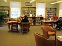 SOUTHBRIDGE - JACOB EDWARDS LIBRARY - 26.jpg