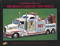 14 The Worlds Greatest Tow Trucks