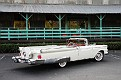1959 Ford Fairline 500 Skyliner Retractable Hardtop 01
