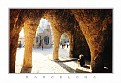 PARQUE GUELL 05
