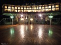 LOUIS OLYMPIA Lido at night from Promenade 20120716 006