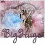 1BigHugs-whimsey10-2-MC