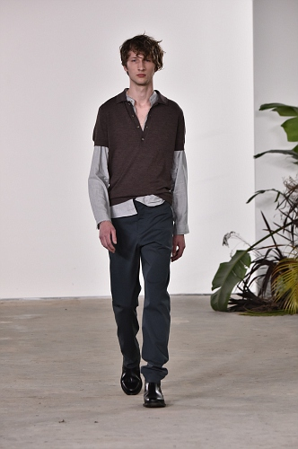 Orley FW16 Mens 120